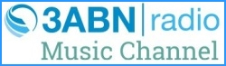 Listen to 3ABN Music Channel