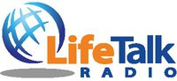 click here to listen to radio